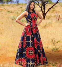 African Clothing For Women,African Maxi Dress,African Print Dress, African Dress,African dresses for Modern African Print Dresses, African Maxi Dresses, Latest African Fashion Dresses, African Dresses For Women, Ankara Dress, African Print Fashion, Africa Fashion, African Attire, African Wear