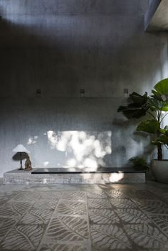 Gallery of Thong House / NISHIZAWAARCHITECTS - 7