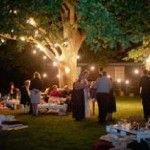 13 nozze idee di decorazione utilizzando i pallet1