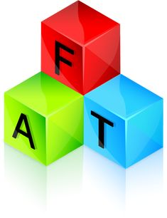 Full review of FAT file systems File System, Data Structures, Microsoft Windows, Filing, Physics, Fat, File Folder Organization, Physique, Filing System