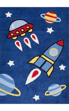 http://www.rugsusa.com/rugsusa/rugs/rugs-usa-cs03-flying-spaceships/Navy/200AWCS03A-36056.html