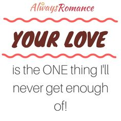 Love Yourself Quotes, Love Quotes, Romance Quotes, Romance And Love, Qoutes, Relationships, Lyrics, Qoutes Of Love, Quotations