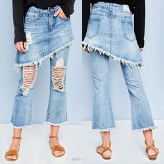 Look what we are getting!!! #denim ootd #outfitoftheday #lookoftheday #Me #fashion #fashiongram #style #love #beautiful #currentlywearing #lookbook #wiwt  #outfit #clothes #wiw #mylook #fashionista #todayimwearing #instastyle #bohofashion #instafashion #outfitpost #fashionpost #todaysoutfit #fashiondiaries #carriesclosetshop @carriesclosetshop
