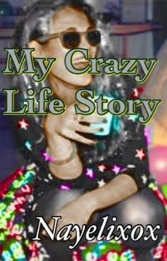 Maya is an ordinary teenage girl with an ' ordinary ' life. Who knew meeting someone accidentally could have Change your life like that. Certainly not Maya.   Follow Maya on her shocking ,  troublesome journey   #stories #wattpad #books #fanfiction #adventure #humour #romance #friends #famous