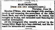 17 June 1882