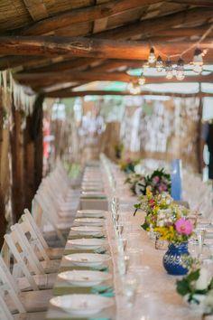 nature wedding Wedding Decorations, Table Decorations, Nature, Home Decor, Naturaleza, Decoration Home, Room Decor, Wedding Decor, Nature Illustration
