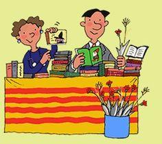 Festa del llibre