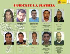La mujer más buscada en España asegura que volvió a Paraguay sin cargos por asesinato http://www.guiasdemujer.es/browse?id=5836&source_url=http://www.20minutos.es/noticia/2103619/0/mujer-mas-buscada/delincuentes-viajo/libre-paraguay