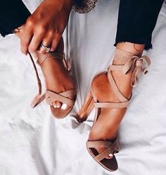 Find More at => http://feedproxy.google.com/~r/amazingoutfits/~3/_P3sn9Ldlqk/AmazingOutfits.page