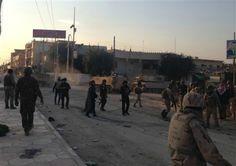 ONU Reporta 1.420 Muertes En Agosto En Irak