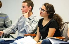Erasmus+ | Program europejski na lata 2014-2020