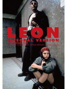 このページをぜひご覧ください。 Danny Aiello, Natalie Portman, Film, Movie Posters, Fictional Characters, Women's Fashion, Movie, Films