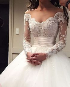 Pinterest || adar kochar #wedding #weddingideas #weddings #weddingdresses #weddingdress #bridaldress #bridaldresses