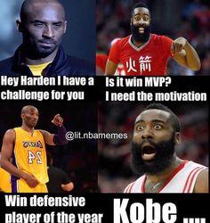 Funny Hood Memes, Funny Nba Memes, Funny Basketball Memes, Nfl Memes, Basketball Quotes, Basketball Motivation, Dear Basketball, Basketball Legends, Sports Basketball