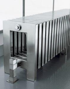 radiateurs contemporains, piggy, AD Hoc,