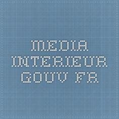 media.interieur.gouv.fr