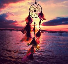 Find images and videos about sea, wallpaper and Dream on We Heart It - the app to get lost in what you love. Dream Catcher Photography, Scenery Photography, Beautiful Dream, Beautiful Pictures, Dream Catcher Wallpaper Iphone, Cute Wallpapers, Wallpaper Backgrounds, Dreamcatcher Wallpaper, Dreamcatcher Feathers