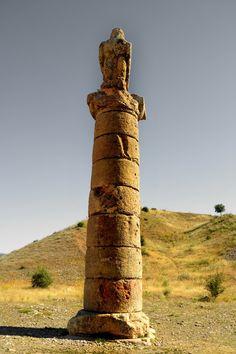 Ancient Artefacts, Ancient Civilizations, Exploration, Archaeology, Monument Valley, Istanbul, Photo Art, National Parks, Explore