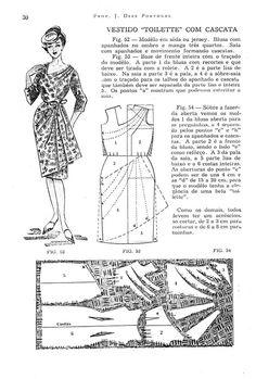 diseno de modas - costurar com amigas - Picasa Web Albums