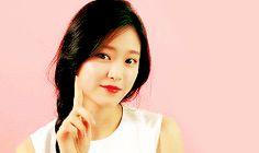 send me your bias and I'll make a gifset/gfx: hyunjin for @jinsoulies ♡  #kim hyunjin#hyunjin#loona#queued