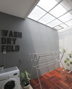 Outdoors Discover Fresh and Fab Ideas for Basement Laundry Ideas Outdoor Laundry Rooms Ikea Laundry Room Laundry Room Cabinets Small Laundry Rooms Laundry Room Design Bathroom Small Bathroom Cabinets Basement Laundry Laundry Area Outdoor Laundry Rooms, Ikea Laundry Room, Small Laundry Rooms, Laundry Room Design, Bathroom Small, Basement Laundry, Bathroom Ideas, Ikea Bathroom, Bathroom Plants