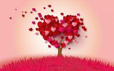 Знакомства, любовь, отношения и расставание   Психология семейных отношений. Психология любви