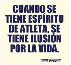 Max Popper