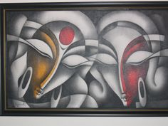 Untitled: Jagannath