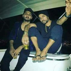 14 Best Bohemia Images Bohemia The Punjabi Rapper Bohemia Rapper