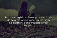 Cool Pictures, Entertaining, Quotes, Books, Inspiration, Truths, Wattpad, Livres, Quotations