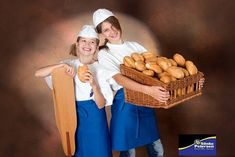 guide2Niebüll Straw Bag, Bags, Play Dough, Handbags, Totes, Hand Bags, Purses, Bag