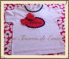 #camisetas, #artesanales y #personalizadas