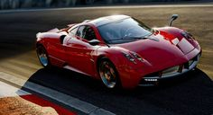 Project CARS has sold over 2 million copies #Playstation4 #PS4 #Sony #videogames #playstation #gamer #games #gaming