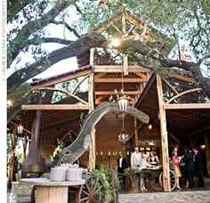 That barn - so lovely. Splendid venue in Wimberly, Texas, called Old Glory Ranch