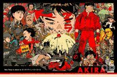 cool poster 180 - Google 検索