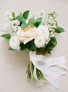 Floral Design: Kelly Kaufman…