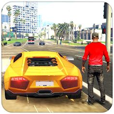 San Andreas Real Crime Gangster Apk 1.4 Download  San Andreas Real Crime Gangster Apk 1.4 Download San Andreas Real Crime Gangster welcomes you to experience the thug life. In this deadly crimes simulator, take revenge from high security police officers and rival gangsters by stealing their car. Shoot ordinary citizens and steal cars, bikes...  www.playapk.org/... #android #games