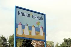Bella och Villa Alén: Hangö Hanko Summer Bucket Lists, Finland, Countries, Places To Go, Villa, Vacation, Art, Places To Visit, Art Background