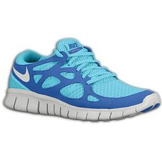 nike shoes for 50% off,free50fr com nike free pas cher,nike air max 2013,femmes basket,hommes running shoes