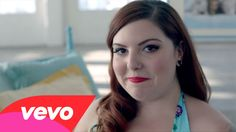 Mary Lambert - Secrets (Official). Seriously one of the cutest songs ever.- Truth-unless the people you trust with your secrets use them against you. Then.....F them.