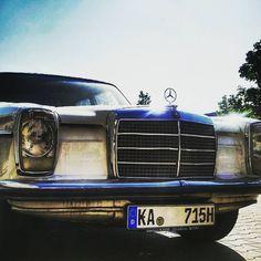 Bruno / Karlsruhe  (@this_is_bruno) • #benz  . . . #strich8 #karlsruhe #visitkarlsruhe #karlsruhetweets #igerskarlsruhe #instakarlsruhe #mykarlsruhe #huaweip8lite #huawei #diewocheaufinstagram #instagramde #deinkarlsruhe #mercedes #mercedesbenz #hdrauto #luxurylife #karlsruhe #karlsruhetweets #classiccar #star #sunshine #hustle #hustlin #pimp #stern #igerskarlsruhe #instakarlsruhe #visitkarlsruhe #stuttgart #london #silberpfeil #germanwhip @mercedesbenz