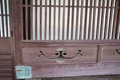 絵画のように鑑賞したい出格子の町並み 広島県竹原市(2) - にっぽんの逸品を訪ねて - 朝日新聞デジタル&TRAVEL