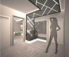 Vol4 Home Decor, Decoration Home, Room Decor, Home Interior Design, Home Decoration, Interior Design