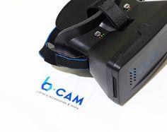 An awesome Virtual Reality pic! Google VR  Rp 200rb  Google atau kacamata yang di gunakan untuk melihat Virtual Reality dari HP kalian dengan lebih real. Menggunakan sistem suction untuk meletakan HP.  Contact us! Line @ : @bc.cam (pake @) WA : 081938222375 (no call no sms)  COD Surabaya  #bc.cam #bc #gopro #xiaomi #actioncam #accessories #surabaya #yicamid #gproidsurabaya #GProID #gproidbali #gproidjogja #gproidsolo #gproidmedan #gproidmakassar #gproidsamarinda #gproidpalembang…