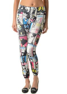 #Leggings #Signity Pajamas, Pajama Pants, Leggings, Fashion, Moda, La Mode, Fasion, Pajama, Fashion Models