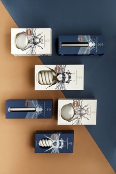 CS Electric by Angelina Pischikova, Anna Orlovskaya and Yury Rumovski