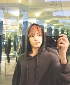 My Psycho Ex Boyfriend Jungkook - Chapter Death Jungkook Selca, Yoongi, Jungkook Oppa, Bts Bangtan Boy, Jungkook 2018, Bts 2018, Jungkook Smile, Hoseok Bts, Seokjin