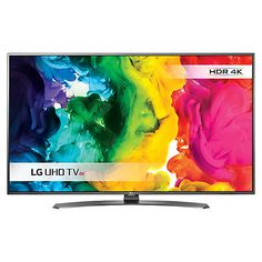 From 43 Inch Ultra Hd Smart Tv Webos (hdr Pro Local Dimming Colorprime Pro Ultra Surround) 4k Uhd, Smart Tv, Smart Watch, Radios, Wifi, Lg 4k, 4k Ultra Hd Tvs, Lcd Television, Musica