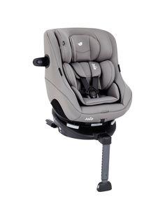 Produse pentru mămici și bebeluși — Petit Bebe Grey Flannel, Gaming Chair, Spinning, Baby Car Seats, 18th, Children, Home Decor, Gray, Autos
