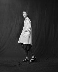TOAST . women . summer 2015 . Photograph by Nicholas James Seaton . toa.st